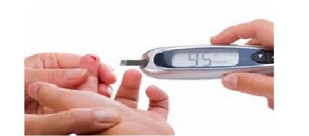 Nuevo parche para controlar la diabetes