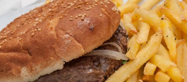 Processed meat/Photo via Fotolia