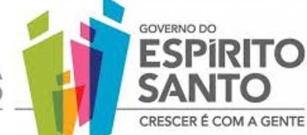 Secretaria de Educação do Espírito Santo