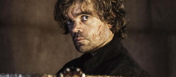 Tyrion Lannister, el verdadero protagonista de 'GoT'