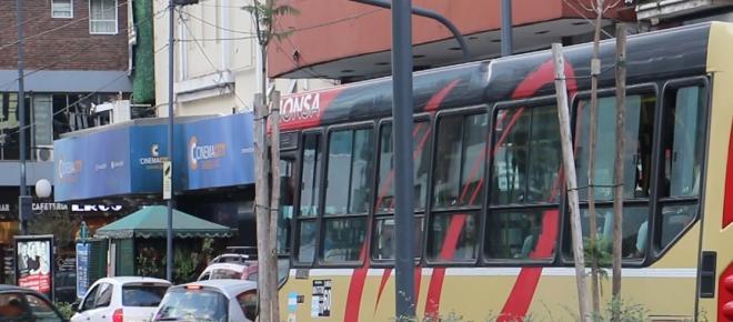 Evalúan incrementos en el Gran Buenos Aires.