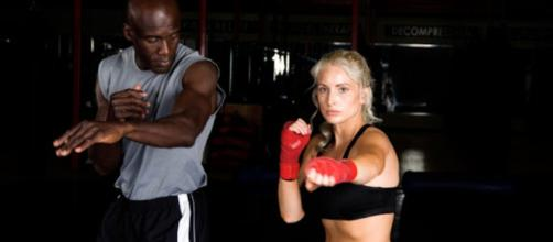 boxing gloves for you out there: https://www.zozi.com/activities/boxing/US/los-angeles/ramos-fitness