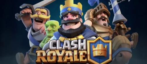 Chief Pat ha speso 12 mila dollari su Clash Royale