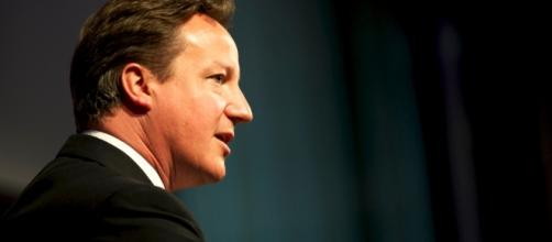 David Cameron's tax summary raises eyebrows