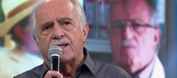Ary Fontoura detona presidente Dilma Rousseff