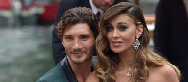 Belen e Stefano, ultimi gossip: la foto che fa felici i fan