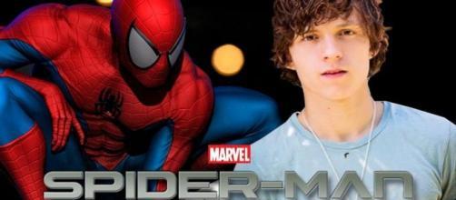 Dichos personajes del filme dirigido por Anthony y Joe Russo podrían aparecer en el reboot del héroe arácnido. Sus nombres y más info, a continuación