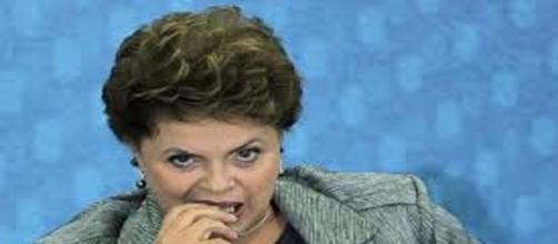 Dilma: quem vota a favor e quem vota contra?