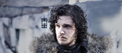 Il Trono di Spade 6, Jon Snow è morto