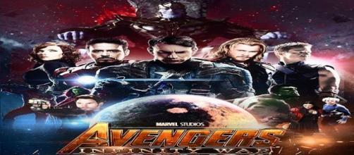 Marvel confirma la presencia de nuevos héroes dentro de 'Avengers: Infinity War'