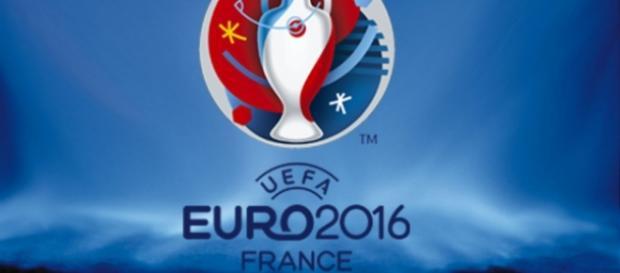 Campionatul European de Fotbal amenințat