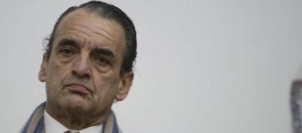 Detienen a Mario Conde por presuntos delitos de blanqueo y organización criminal