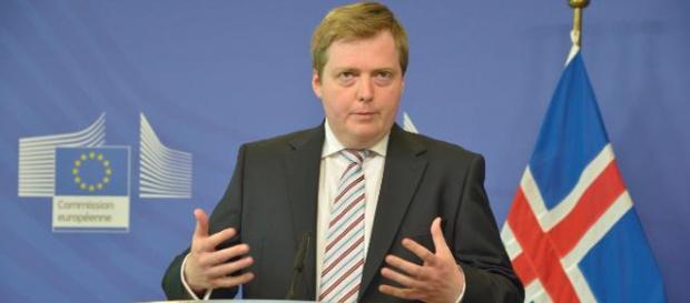 Islanda in subbuglio per lo scandalo Panama Papers