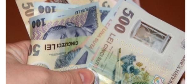 Mai mulți bani pentru tinerii români sub 25 de ani