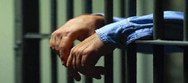 Prima di Regeni, il caso di un 31enne costretto in carcere senza alcuna motivazione.