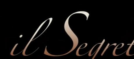 Il Segreto, anticipazioni delle puntate in onda su canale5