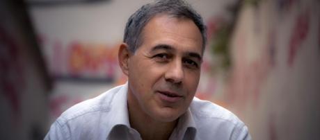 Michele Anzaldi, componente della Commissione di Vigilanza