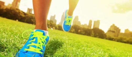 A corrida pode ser uma aliada no combate à depressão.