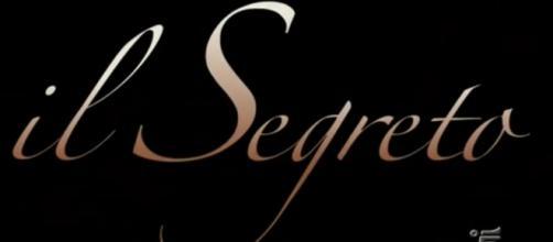 'Il Segreto', in onda su Canale 5