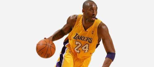 Kobe Bryant: um dos maiores astros do basquete se despede das quadras