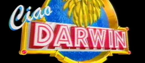 La quinta puntata di Ciao Darwin 7- La Resurrezione