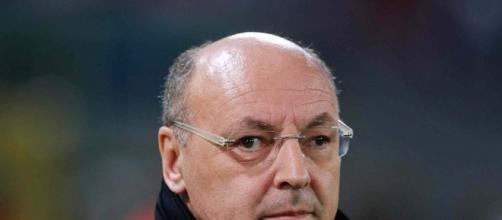 Milan su un big della Juventus, i dettagli