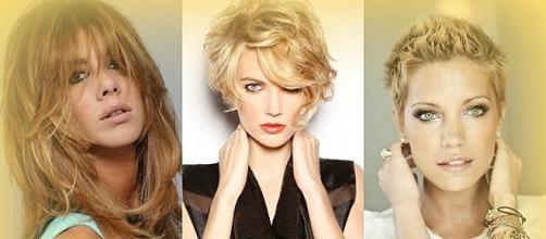 Moda tagli capelli 2016 e personalità