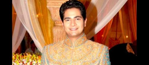 Naitik ready to surprise Akshara