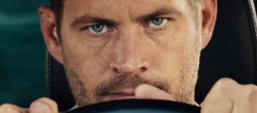 Paul Walker died in a car accident / flickr