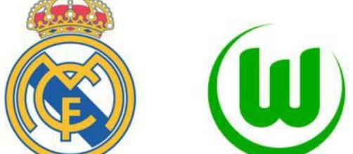 Real Madrid precisa reverter o placar de 2x0 conquistados pelos alemães na primeira partida.