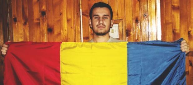 Despre Trădarea Din Politica Românească