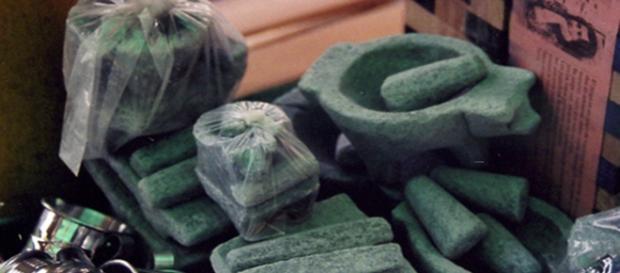 El juguete mexicano pasó de ser un importante sector a maquilador; el diseño pudo haber marcado la diferencia