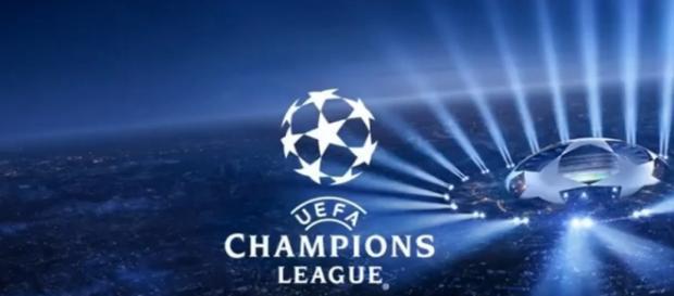 Finał tegorocznej Ligi Mistrzów odbędzie się 28 maja na Stadionie Giuseppe Meazzy w Mediolanie.