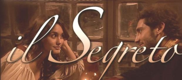 il Segreto anticipazioni delle puntate in onda su canale5