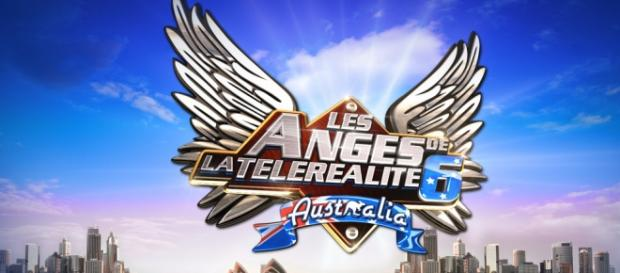 """La Grosse Equipe a relancé le concept de la télé-réalité avec les """"Anges""""."""