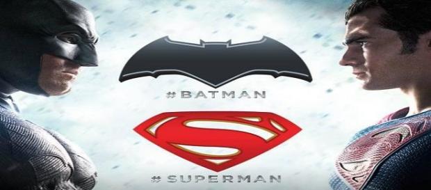 La película propiedad de DC y producida por la Warner Bross, asciende al segundo escalafón anual y arremete contra 'Zootrópolis'. Cifras e info