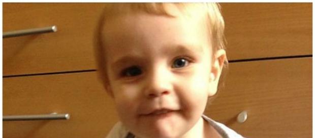 Liam teria sido assassinado pela própria mãe