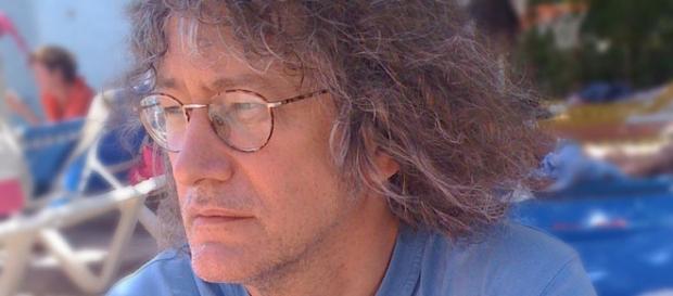 Morto Gianroberto Casaleggio - 12 aprile 2016