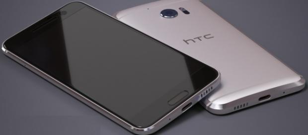 Smartphone HTC M10 podría rondar los 749 euros