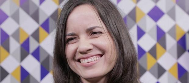 Venezolana, Lisseth Boon es periodista de investigación de RunRun.es