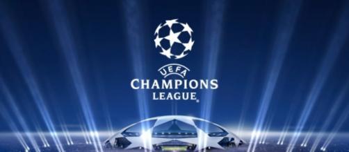 Champions League diretta tv oggi