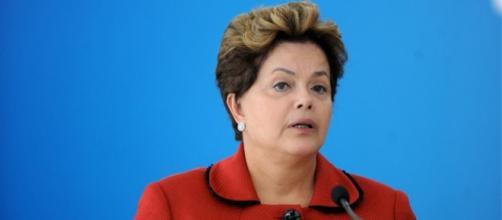 Dilma vive semana decisiva para a sua gestão