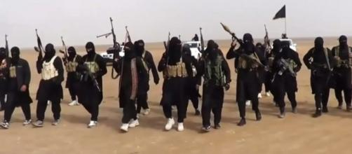 Estado Islâmico ameaça atacar o Brasil