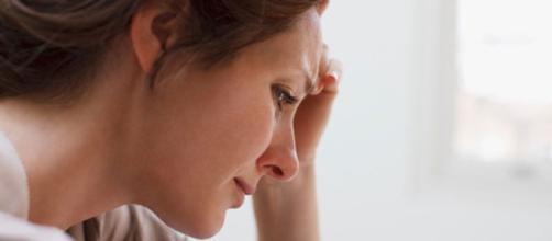 Fracassos e Culpas da Maternidade