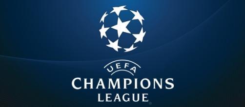 Quatro equipas lutam pela conquista da Champions League