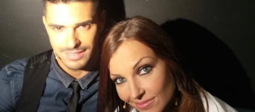Tara Gabrieletto racconta la verità su Lucas e Giulia
