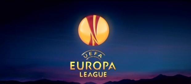 A luta pela conquista da Liga Europa está agora reduzida a 4 equipas