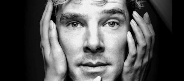 Benedict Cumberbatch as Doctor Strange (YouTube)