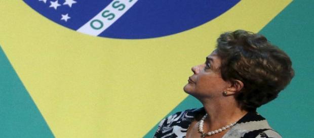 Dilma Rousseff vive semana decisiva