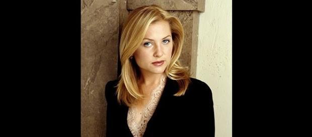 Arizona Robbins leaving \'Grey\'s Anatomy\'?
